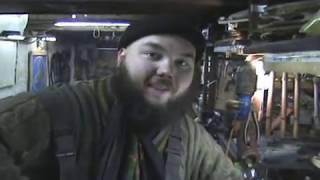 Теория ДВС: Замена Направляющих Втулок ВАЗ-2101