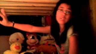 Bunk Bed Playhouse
