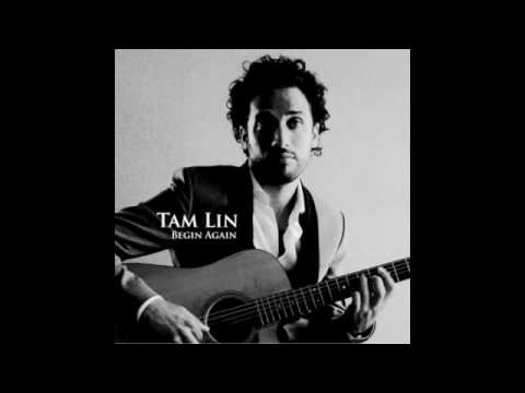 Paul Weinfield/Tam Lin - In the Twilight (Album Version)