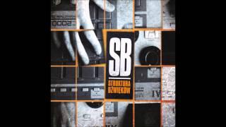 12. SB feat. DwaZera - Na powierzchni