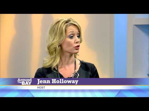 jennifer holloway md newtown ctjennifer holloway md, jennifer holloway singer, jennifer holloway bio, jennifer holloway facebook, jennifer holloway actress, jennifer holloway las vegas, jennifer holloway song, jennifer holloway bopst, jennifer holloway age, jennifer holloway linkedin, jennifer holloway aruba, jennifer holloway mezzo, jennifer holloway wikipedia, jennifer holloway bay news 9, jennifer holloway md newtown ct, jennifer holloway nuig, jennifer holloway opera, jennifer holloway salome, jennifer holloway personal branding, jennifer holloway tampa