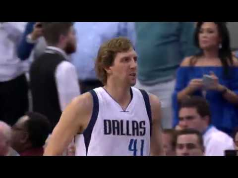 Cleveland Cavaliers vs Dallas Mavericks | January 30, 2017 | NBA 2016-17 Season
