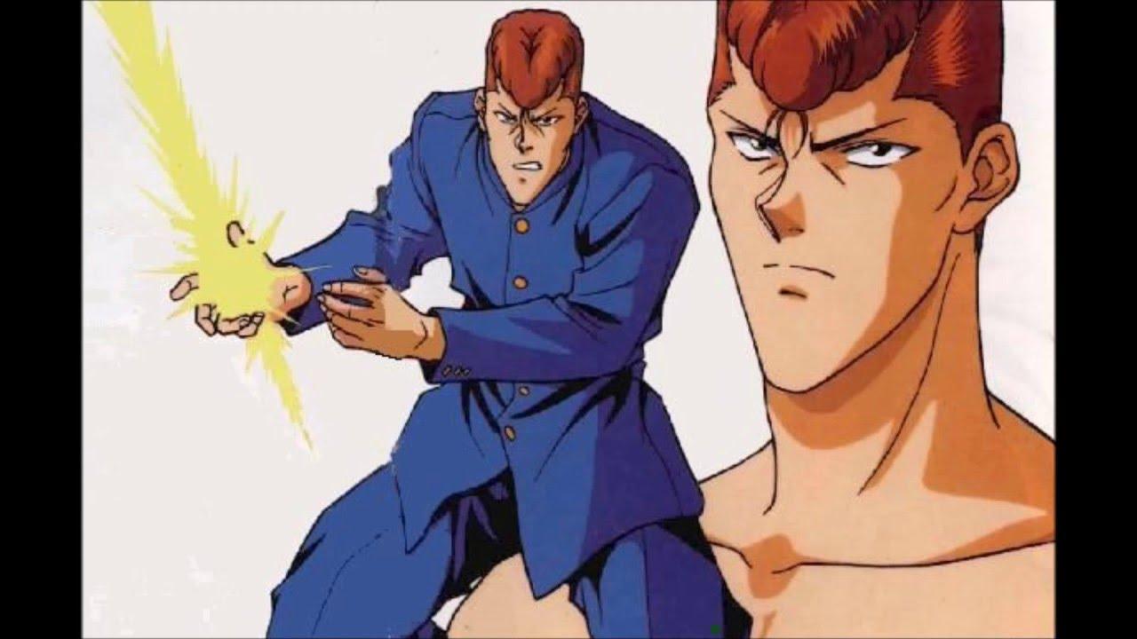Image result for Kazuma Kuwabara