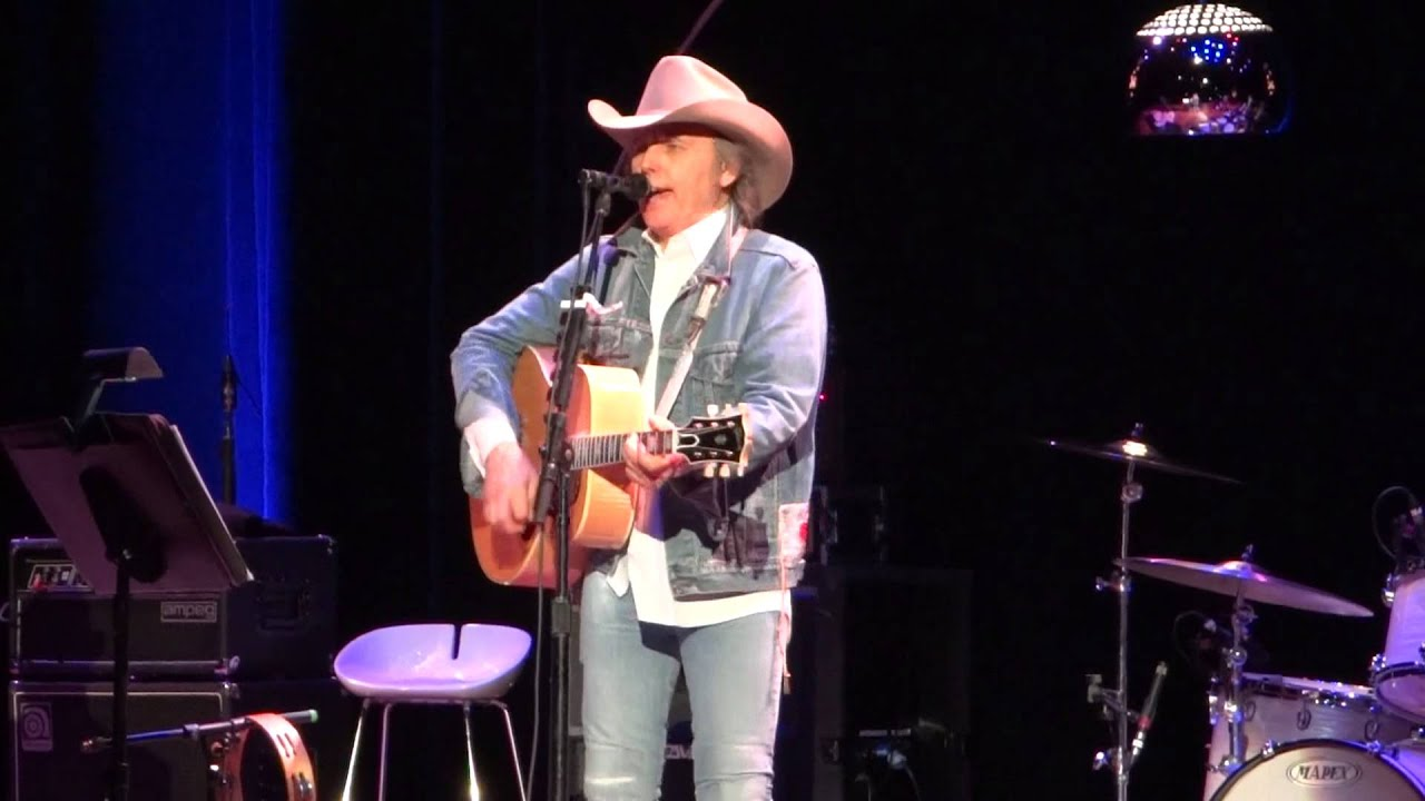 dwight yoakam guitars cadillacs fast as you 4 13 2013 youtube. Cars Review. Best American Auto & Cars Review