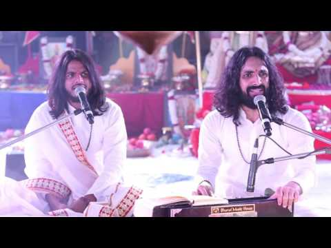 kiven mukhre ton nazran hatawan | Maharishi Saurav | Art of Happiest Living | 2016