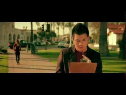 Joseph Vincent- S.A.D. (Single Awareness Day) Official Music Video