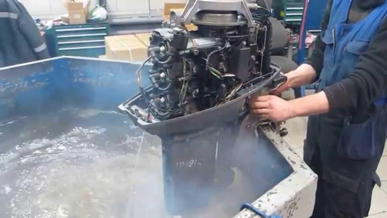 Yamaha motor company limited (яп. ヤマハ発動機株式会社) — японский производитель мототехники. Изначально часть yamaha corporation. Компания производит и другую моторизированную технику: вездеходы, лодки, снегоходы (см. Также снегоходы yamaha), лодочные моторы, и катера.