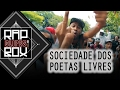 Sociedade dos Poetas Livres (SPL) -
