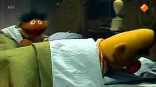 Bert & Ernie - Vind je me aardig