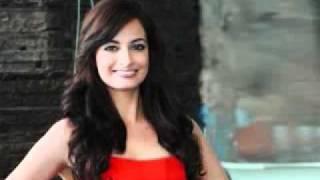 Chayi hai tanhayee - Love Breakups Zindagi - FULL SONG.flv