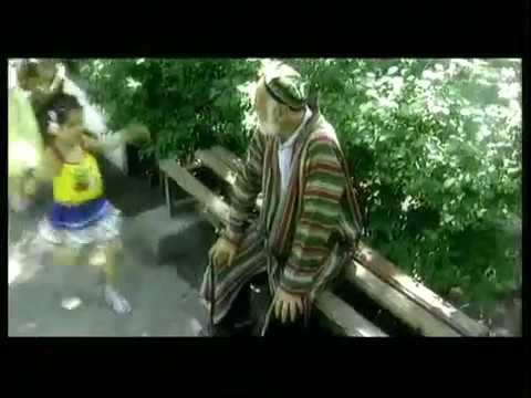 Ozoda Nursaidova - Elim I Озода Нурсаидова - Жон узбегим, элим