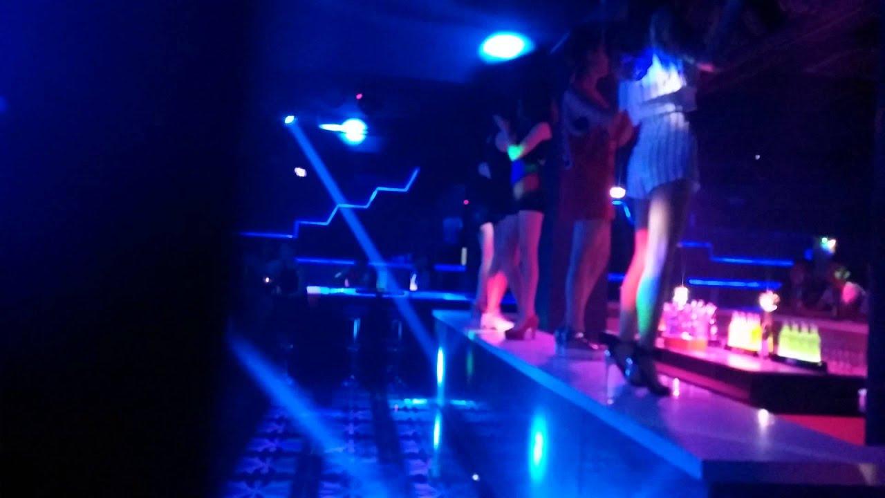 Resultado de imagen para discoteca china