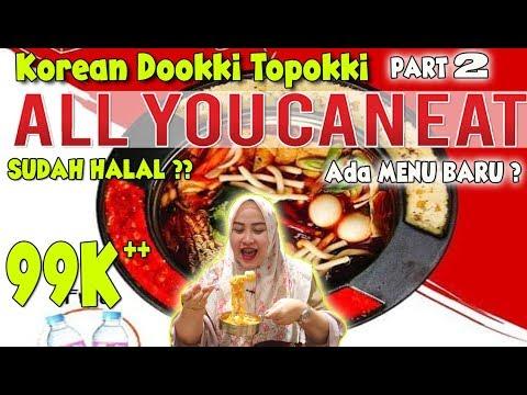 new-dookki-all-you-can-eat-!!-makan-topokki-dan-samyang-sepuasnya-ada-menu-baru