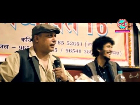 Piyush Mishra on what has changed in his life