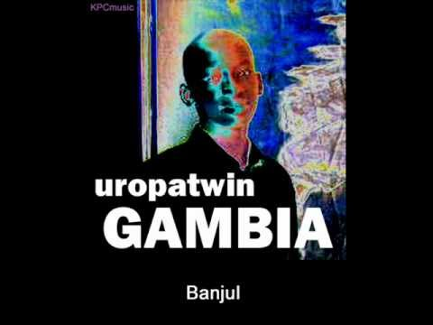 Banjul.wmv