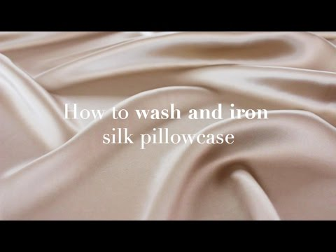 how-to-wash-your-silk-pillowcase-by-dariia-day