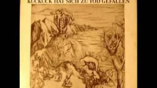 Lavendeltreppe - 03 - Improvisation_Raggle Taggle Gipsy