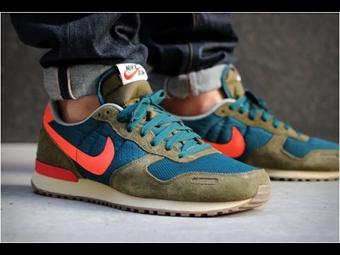 Nike Olshoe Shoes