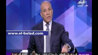بالفيديو.. أحمد موسى: الخطوط الجوية القطرية والأثيوبية عرضت مبالغ على طيارين مصريين للعمل لديهم