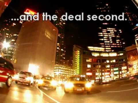 Dan Martin Retail Sales & Leasing  Arlington Heights, Illinois