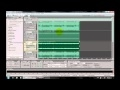 efecto epicenter o epicentro adobe audition 3.0