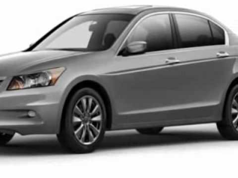 2012 honda accord sdn 4dr v6 auto ex sedan fort wayne in youtube. Black Bedroom Furniture Sets. Home Design Ideas