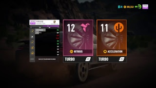 Need for Speed Payback LIVE GAMEPLAY