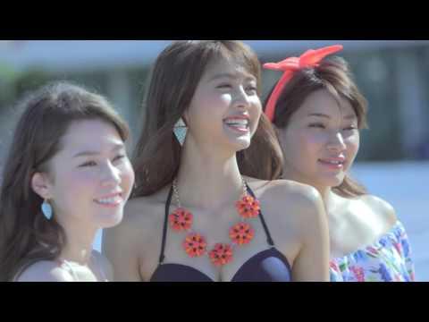 海外リゾートといえばグアムで決まり。 ビーチはもちろんショッピング・スポーツも充実の常夏の楽園。 http://www.netshop.san-ai.com/