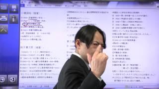 129 小磯国昭内閣 鈴木貫太郎内閣 ポツダム宣言受諾