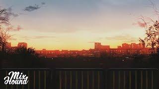 [Chillstep] Hope Well - Sunset Bridge