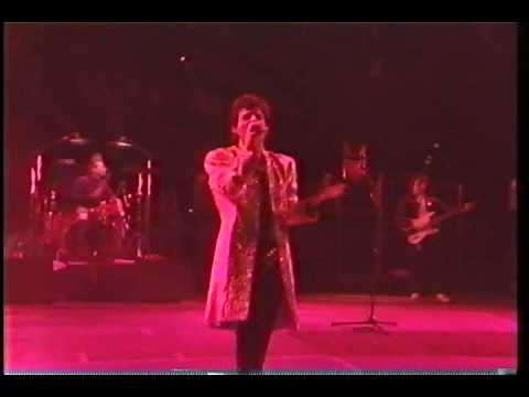 The Rolling Stones-Ruby Tuesday, Almost  Hear You Sigh