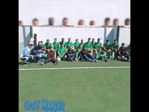 Photo of ذكريات كرة القدم تمنار – الرياضة