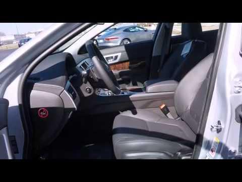 2015 Jaguar Xf Baton Rouge LA