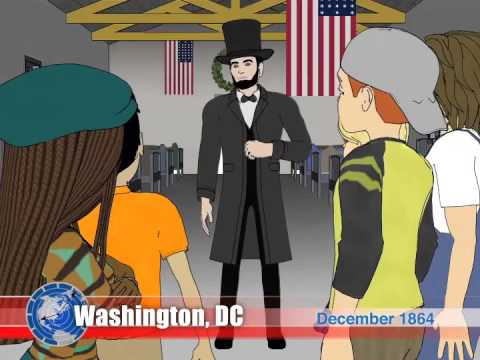 The Origins of America, DVD Mike Huckabee's Learn Our ...