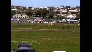 Autocross Ceadir-Lunga 2014