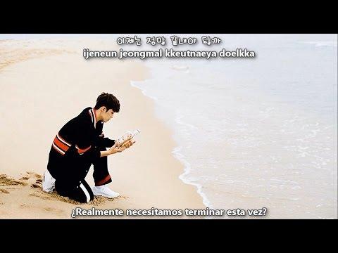 SEVENTEEN - Well (글쎄) [Sub Español + Hangul + Rom] HD