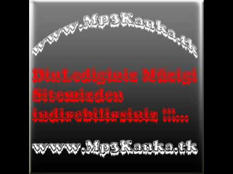 olgun şimşek üflediler söndüm mp3 indir www.mp3kanka.tk