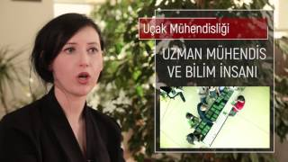 TURK HAVA KURUMU UNIVERSITESI TR