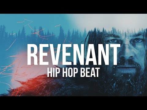 THE REVENANT SOUNDTRACK HIP HOP INSTRUMENTAL REMIX | Retnik & Chuki