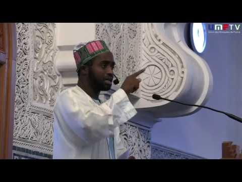 Quelle attitude à avoir face à la pression actuelle sur les musulmans de France ?!  (Suite)