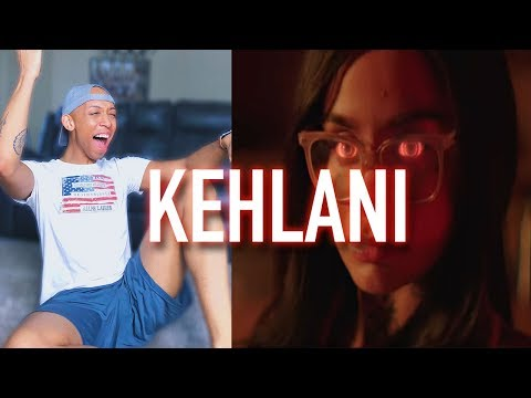 Kehlani ft. Ty Dolla $ign - Nights Like This (Audio & Music Video) | REACTION & REVIEW