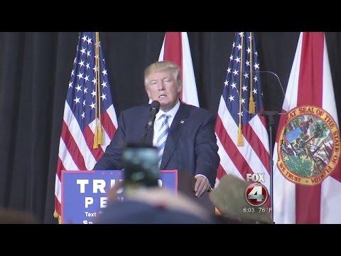 Fox 4 News at Six