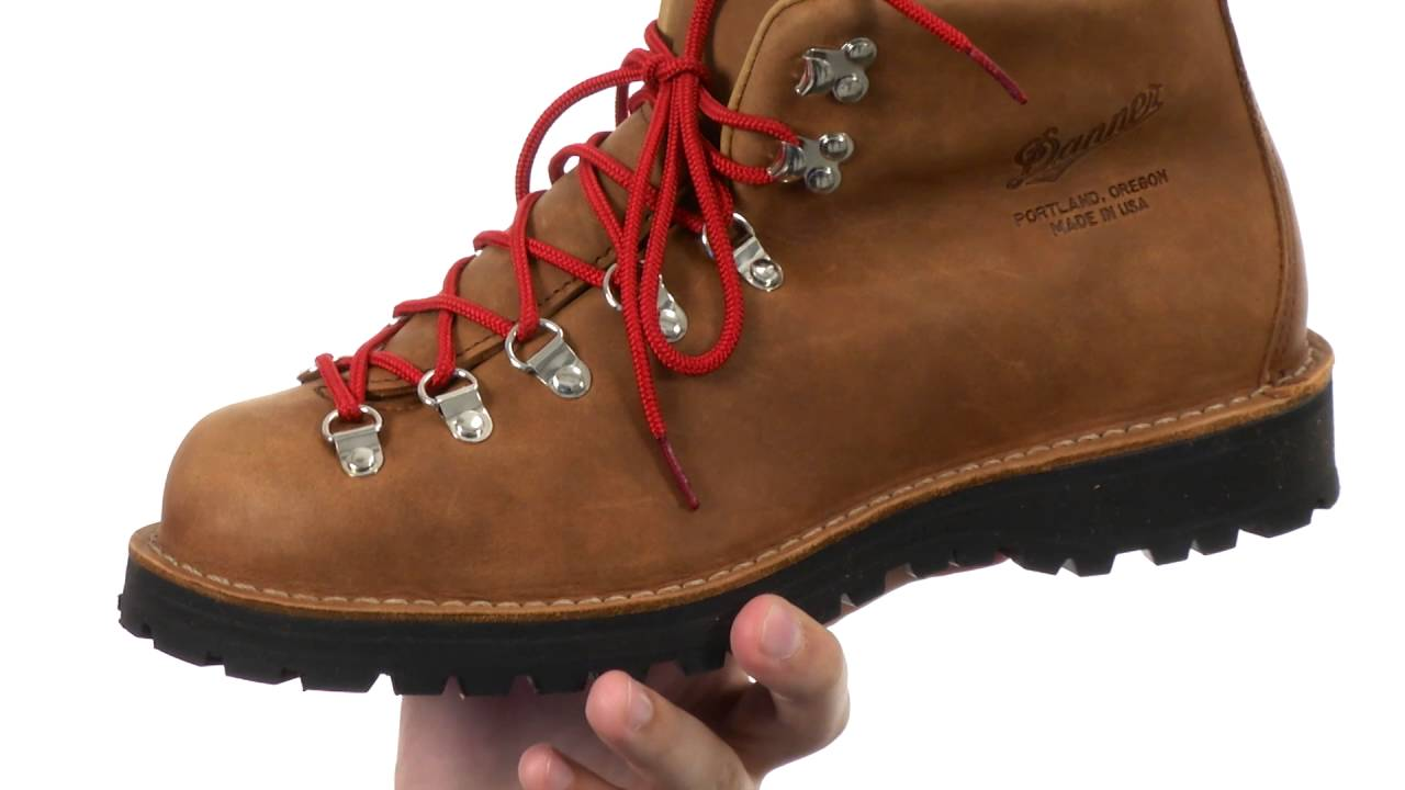 Danner Mountain Light Cascade Clovis SKU:8736147