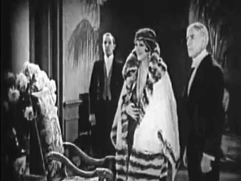 Trailer do filme O Leque de Lady Windermere