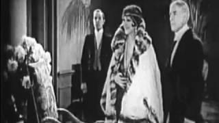 LADY WINDERMERE'S FAN (1925 - Silent) Ronald Colman