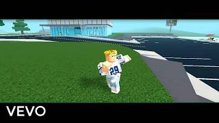 Jake Paul - Youtube Star Diss track ( Roblox Music Video )