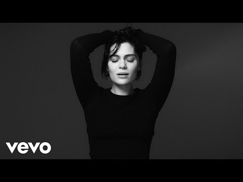 Jessie J - Not My Ex (Official Video)