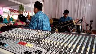 Download Lagu CEK SOUND - KENDANG JAIPONG - ORGAN TUNGGAL - LANGGAM mp3