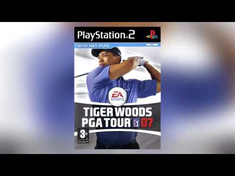 Bad Apples - Everything to Me (Tiger Woods PGA Tour 07 Soundtrack) [Clean]