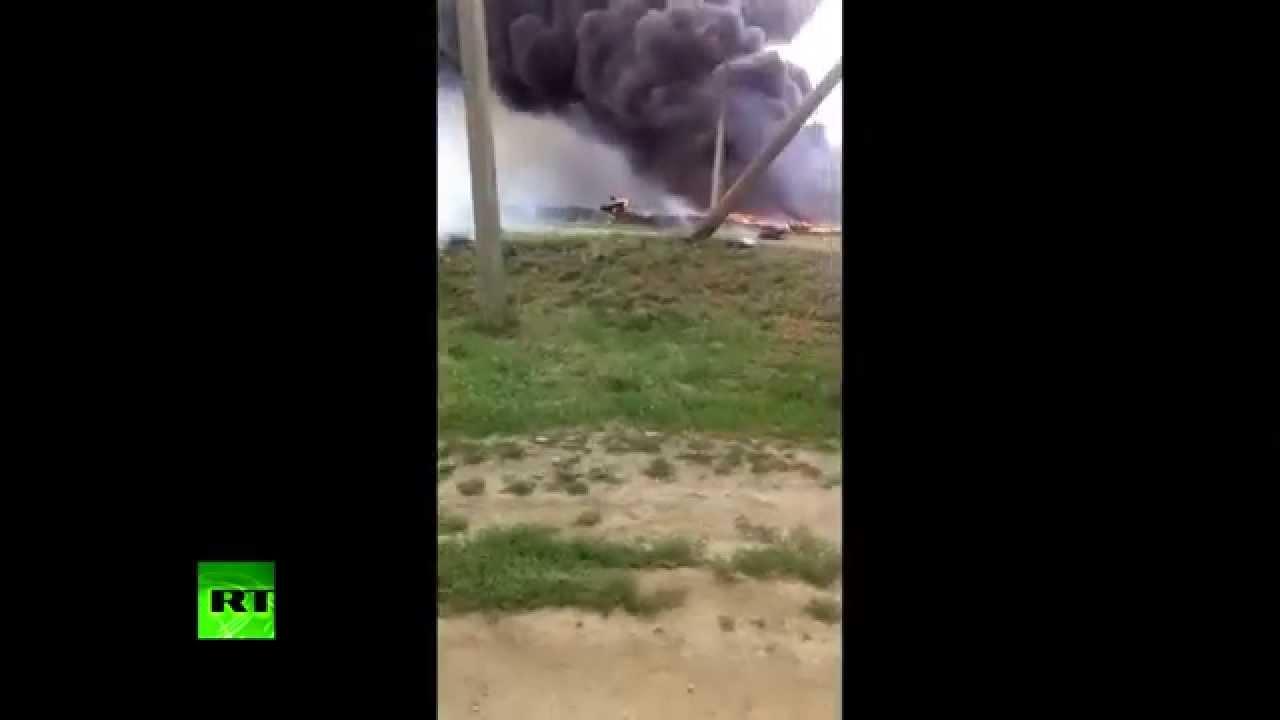 фото с места крушения 321 в египте